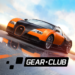 Gear.Club – True Racing APK