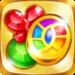 Genies & Gems – Jewel & Gem Matching Adventure APK