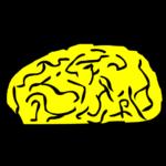Genius Quiz 5 APK