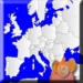 Geography of Europe APK