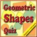 Geometric Shapes (Quiz) APK