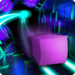 Geometry Run – Cube Rush APK