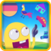 German for Kids APK