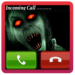 Ghost Call (Prank) APK