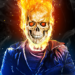 Ghost Ride 3D APK