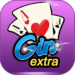 Gin Rummy Extra – GinRummy Plus Classic Card Games APK