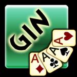 Gin Rummy Free APK