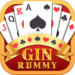 Gin Rummy Multiplayer APK