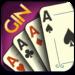 Gin Rummy – Offline APK