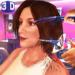 Girls Haircut, Hair Salon & Hairstyle Games 3D APK