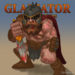 Gladiator: Rise Of Legends APK