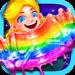 Glitter Slime Maker – Crazy Slime Fun APK