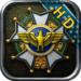 Glory of Generals :Pacific HD APK