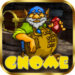 Gnome APK
