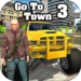 Go To Town 3 APK