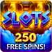 God of Sky – Huge Slots Machines APK