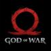God of War | Mimir's Vision APK
