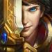 God of War Tactics-Epic Battles Begin! APK