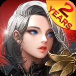 Goddess: Primal Chaos – Free 3D Action MMORPG Game APK