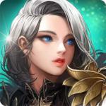 Goddess: Primal Chaos – MMORPG de acción 3D APK
