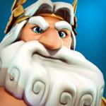 Gods Of Olympus Online Generator