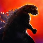 Godzilla Defense Force Online Generator