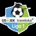 Gojek Traveloka Liga 1 Finger Soccer APK