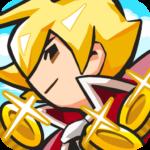 Gold Hunter APK