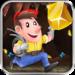 Gold Miner APK