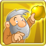 Gold Miner Classic Lite APK