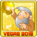 Gold Miner Vegas: Gold Rush APK
