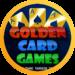 Golden Card Games (Tarneeb – Trix – Solitaire) APK