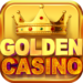 Golden Casino – Best Free Slot Machines  Games APK