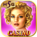 Golden Goddess Casino – Best Vegas Slot Machines APK