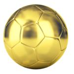 Golden Team Soccer 18 APK