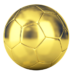 Golden Team Soccer 18 APK