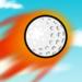 Golf 'N' Rage: Long Drive Arcade Golf Game APK