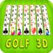 Golf Solitaire 3D Ultimate APK