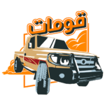 Gomat Drag Race APK