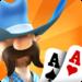 Governor of Poker 2 – OFFLINE POKER GAME APK