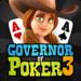 Governor of Poker 3 – Texas Holdem Poker Online APK