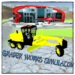 Grader Works Simulator APK