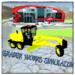 Grader Works Simulator APK