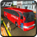 Grand Bus Driving Simulator 3D APK