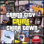 Grand City Crime China Town Auto Mafia Gangster Online Generator