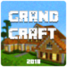Grand Craft Adventure Exploration Crafting Games APK