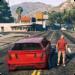 Grand Crime Mega City: Gangster City Crime Theft APK