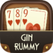 Grand Gin Rummy – The classic Gin Rummy Card Game APK