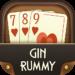 Grand Gin Rummy – The classic Gin Rummy Card Game APK
