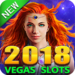 Grand Jackpot Slots – Pop Vegas Casino Free Games APK